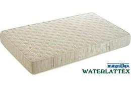 Матрацы Waterlatex